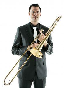trombone-pose-cropped