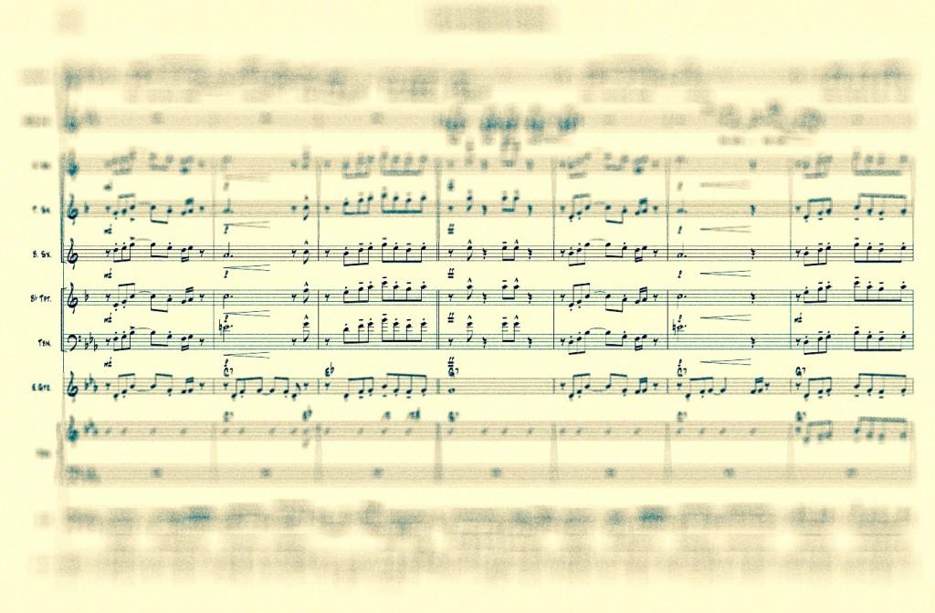 Musicscreenblurred